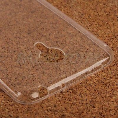 PARA MEIZU MX4 FUNDA CARCASA DE GEL TPU ULTRA THIN 0,3 mm CLEAR TPU CASE COVER 2