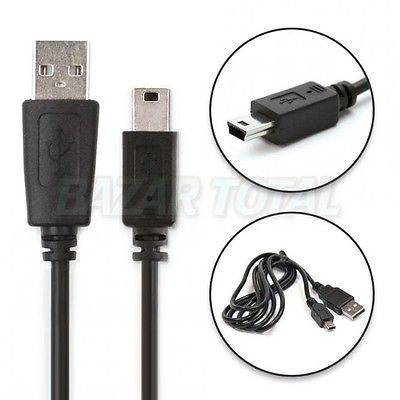 CABLE DE DATOS DKE-2+PC SUITE PARA NOKIA N95 6300 6110 5300 5200 E51 E90 N-GAGE 1