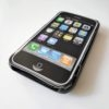 💥TREXTA IPHONE 3GS CARCASA FUNDA DE PIEL CON VARIOS DISEÑOS 8
