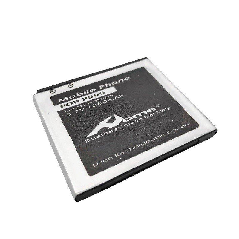 ✅BATERIA FL-53HN PARA LG OPTIMUS 2X P990 / 3D P920 / P925 1