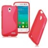💥ALCATEL ONE TOUCH POP S3 FUNDA CARCASA GEL TPU S-LINE 7