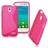 💥ALCATEL ONE TOUCH POP S3 FUNDA CARCASA GEL TPU S-LINE 9
