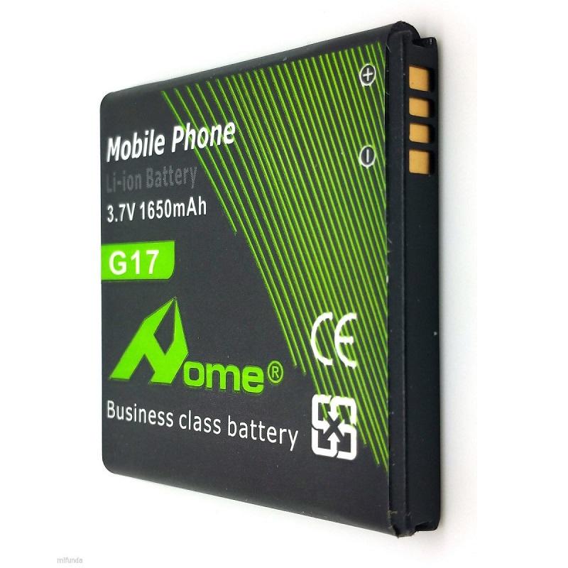 ✅BATERIA HTC BA-S560 G17 PARA HTC Sensation / XE / XL / EVO 3D / TITAN 1