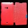 💥NOKIA XL RM-1030 / 1042 FUNDA DE TAPA LIBRO 5