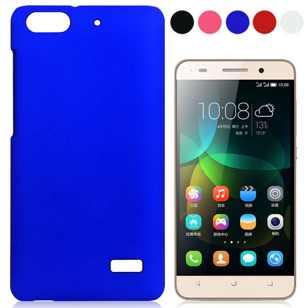💥HUAWEI HONOR 4C / G PLAY MINI FUNDA CARCASA DE GEL TPU MATE 1